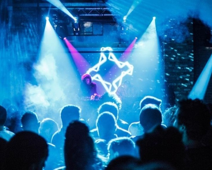 Fabric's Closure Isn't the End, the Fight for UK Nightlife Starts Now