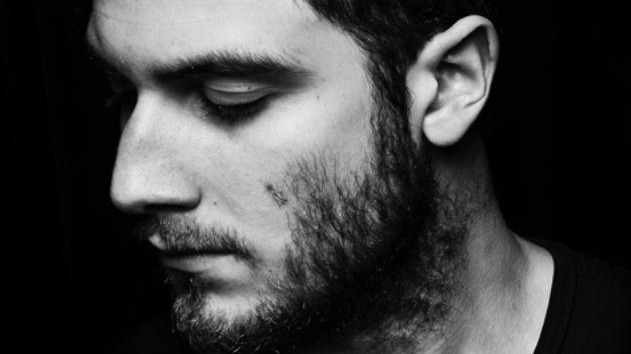 Nicolas Jaar and Jeff Mills Will Play the Inaugural Dekmantel São Paulo Festival