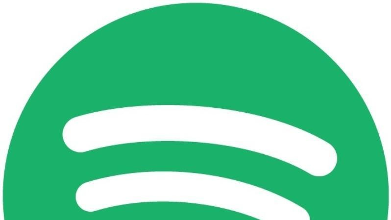 Spotify Might Be Acquiring SoundCloud