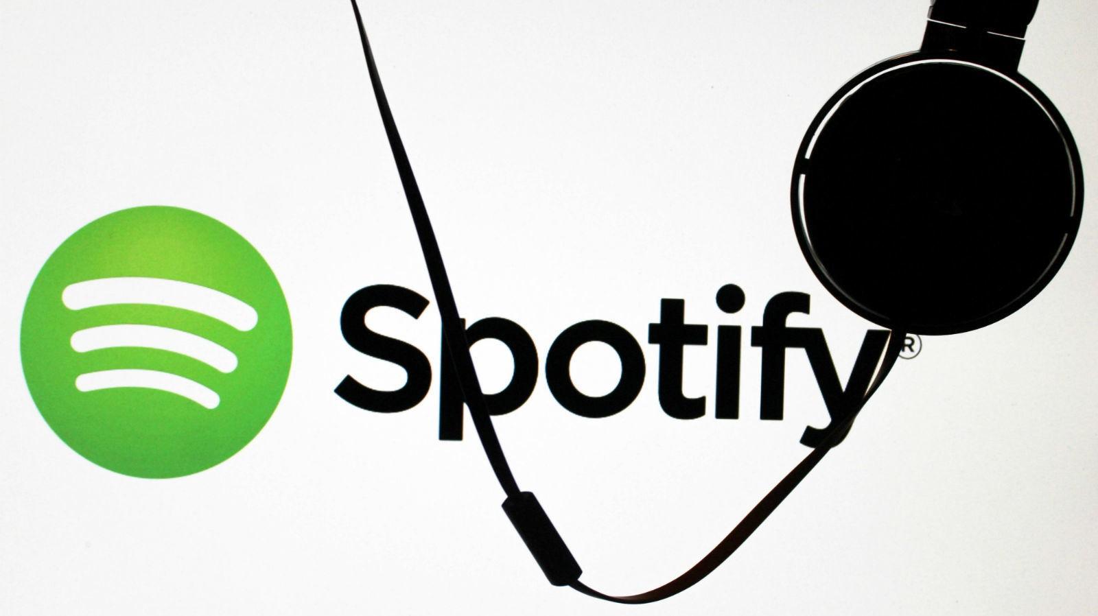 Spotify steht wohl kurz vor der Übernahme von SoundCloud