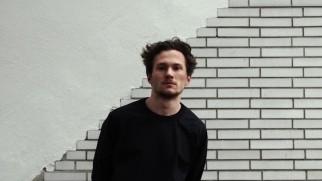 David August legt die Messlatte für elektronische Musik noch ein Stückchen höher