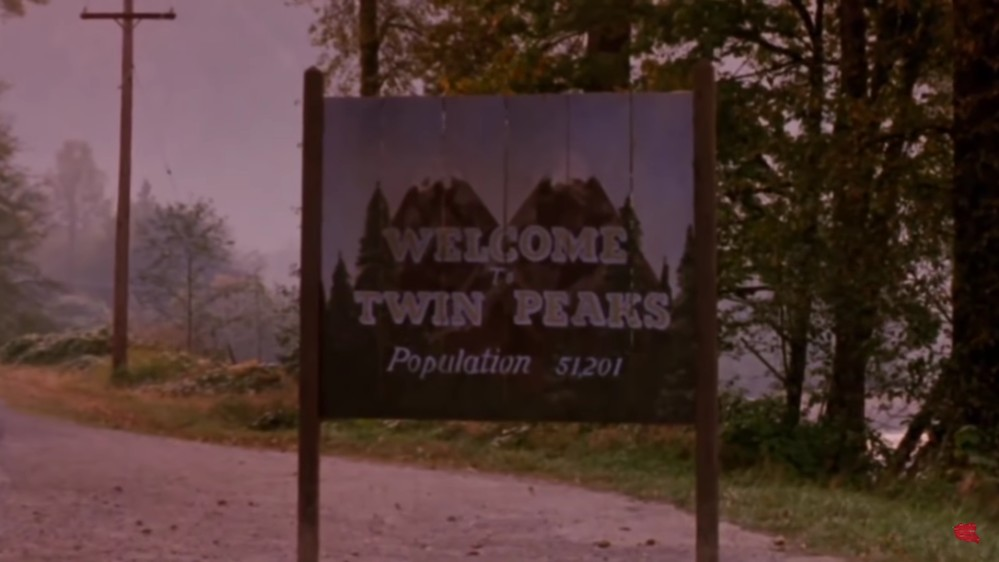 Original 'Twin Peaks' Composer Angelo Badalamenti Will Return for 2017 Series