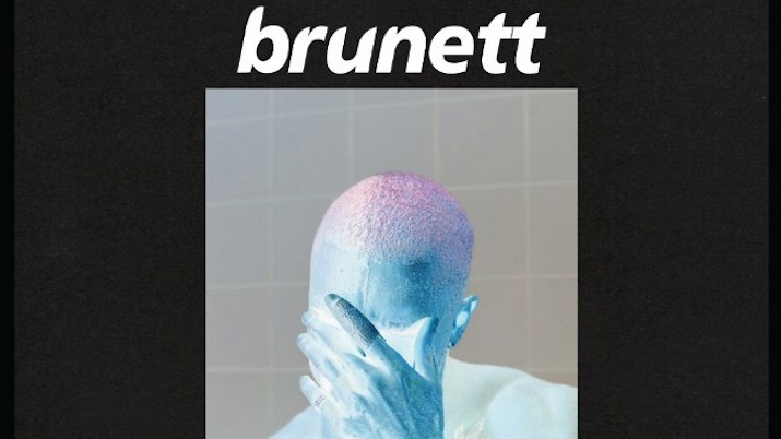 Stream 'Brunette,' a House and Techno Tribute to Frank Ocean's 'Blonde'
