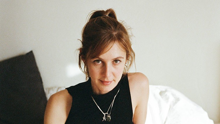 Carla dal Forno's Debut Album, 'You Know What It's Like,' is Now Streaming