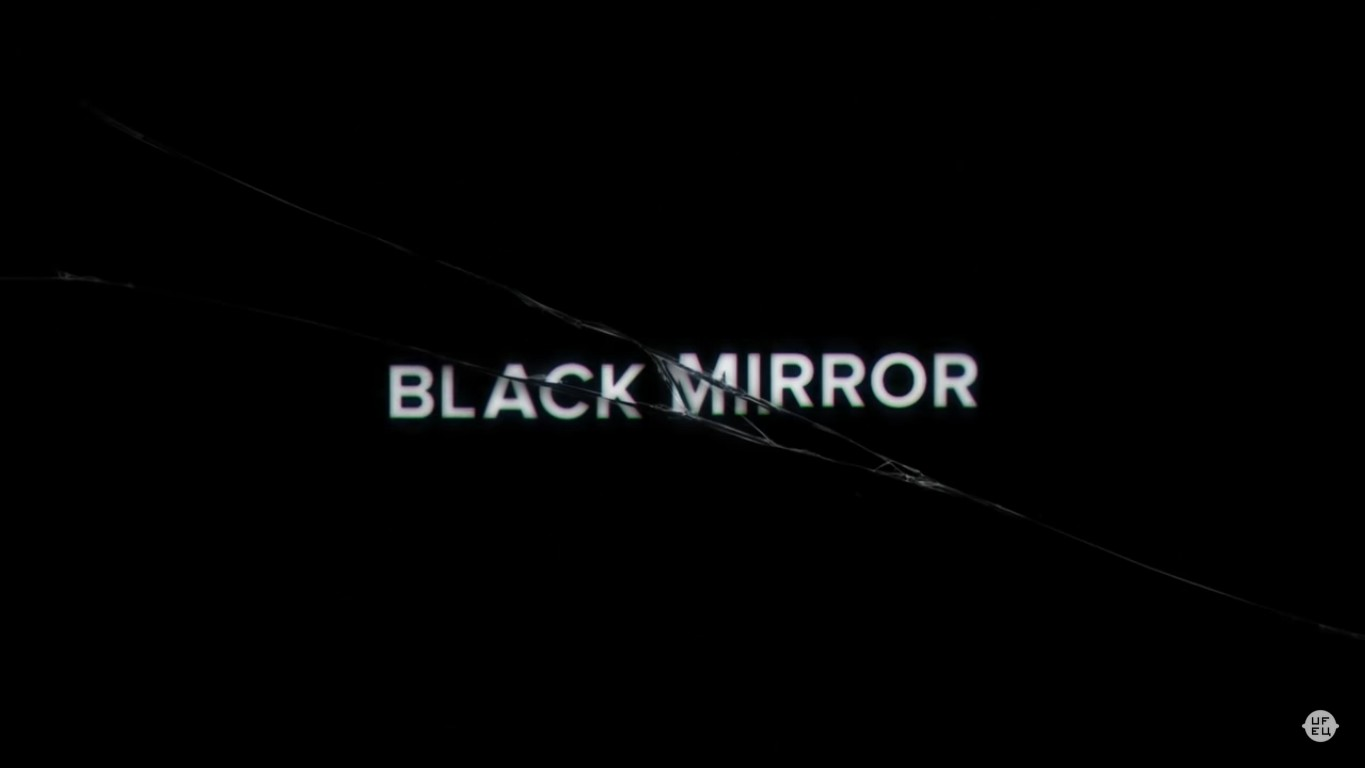 Stream the New 'Black Mirror' Score by Portishead's Geoff Barrow and Ben Salisbury