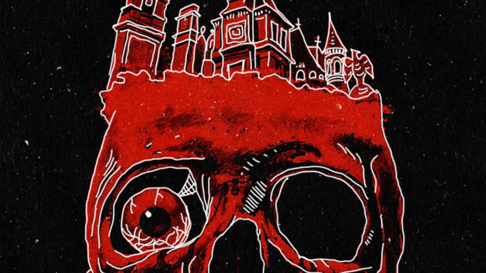 The 31 Best Electronic Horror Movie Soundtracks of All Time