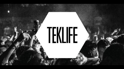 Teklife or No Life, Where Do the Footwork Pioneers Go From Here