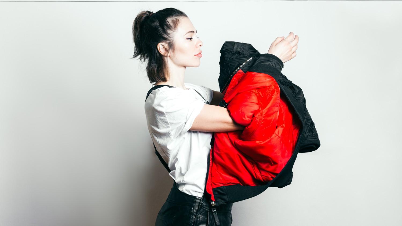 """La compilación """"fabric 91"""" de Nina Kraviz viene repleta de material inédito"""
