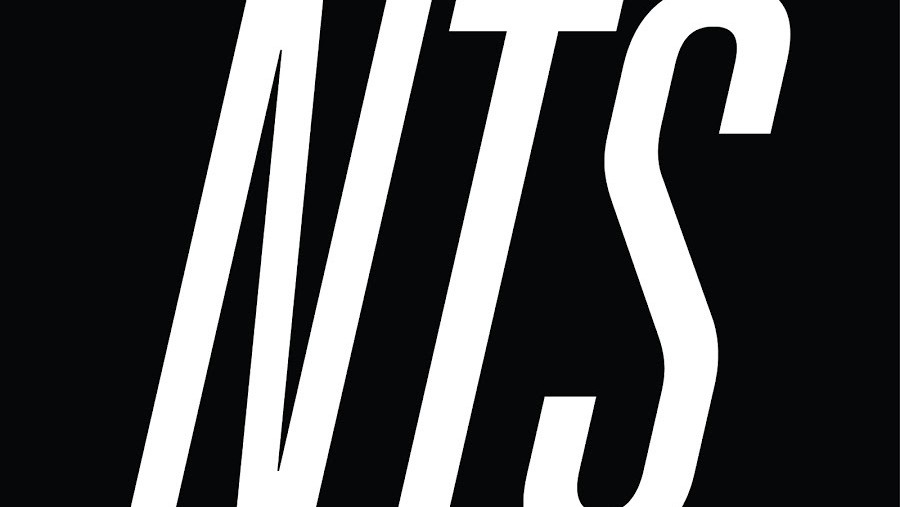 NTS Radio Opens a Studio in Los Angeles