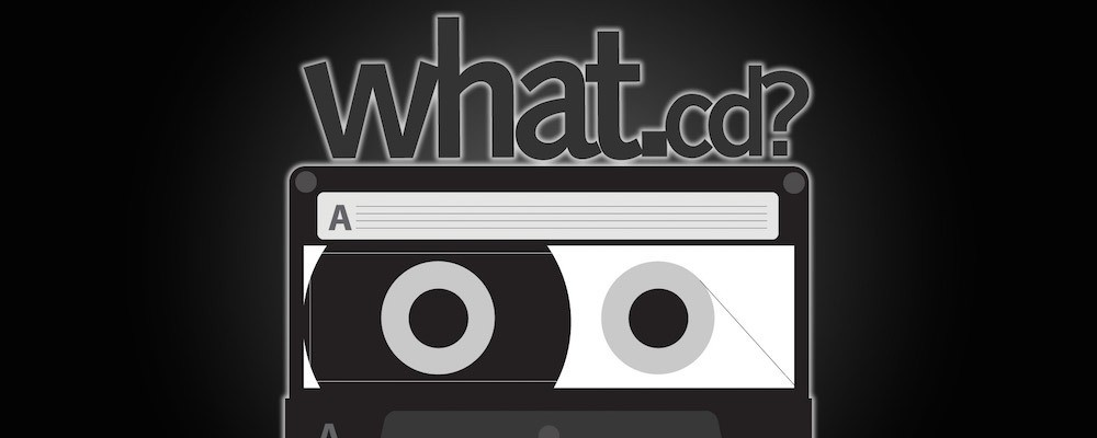 Remembering what.cd, the Internet's Greatest Music Archive