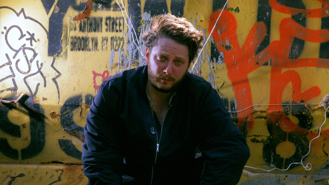 Oneohtrix Point Never Reissues His 2010 Classic 'Eccojams'
