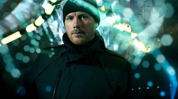 Eric Prydz to Play Two Charity Shows in Memory of Fan Who Died of Cancer