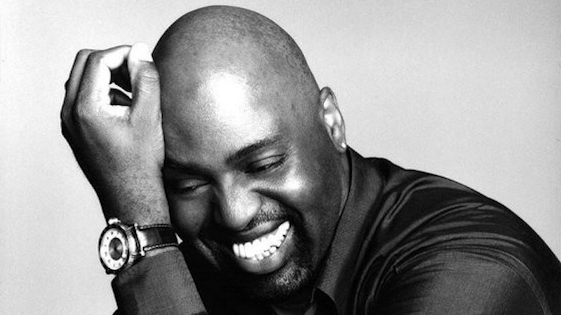 Watch an 'Unsung' Documentary Profiling Frankie Knuckles and the Birth of House Music