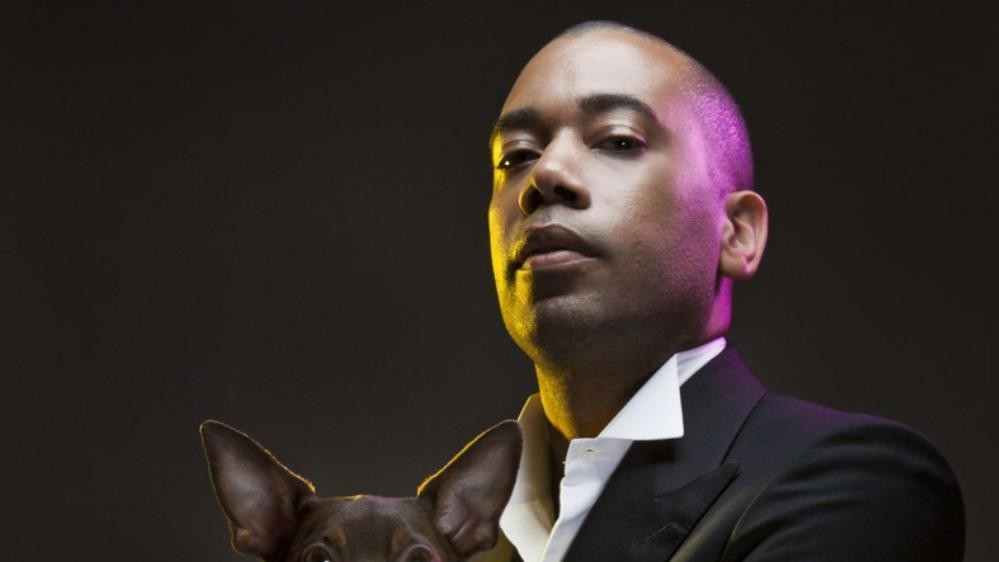 Carl Craig Fuses Techno and Classical Music in New Album, 'Versus'