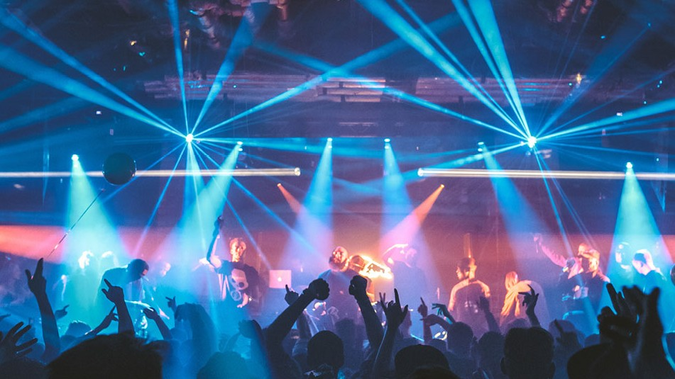 We Went to Fabric's Grand Reopening to See If It Was Still the Best Club in Town