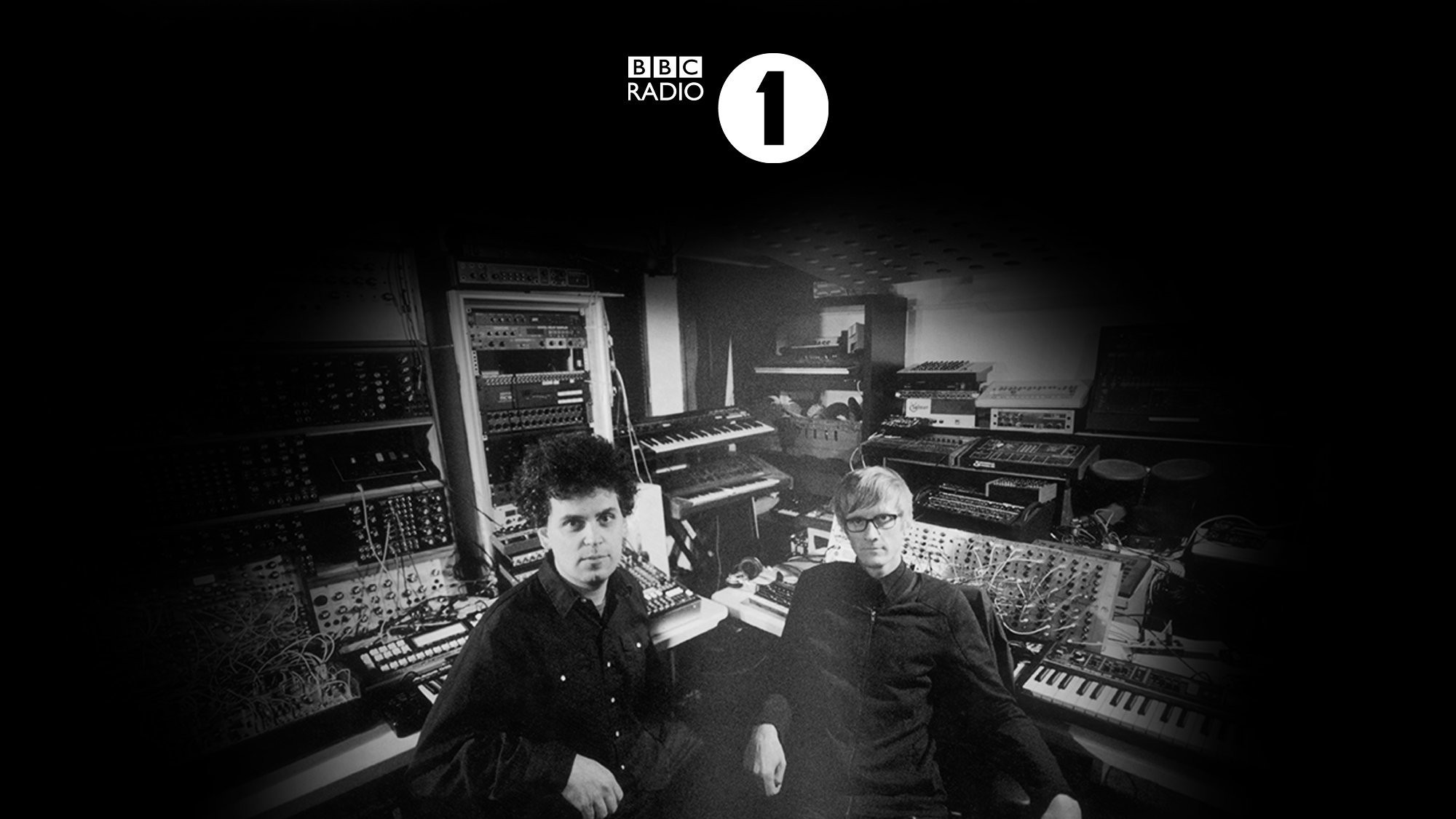 Simian Mobile Disco Return With Their First Essential Mix in 7 Years