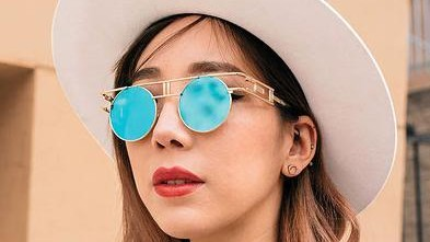 TOKiMONSTA Will Drop Her First Label Compilation This February
