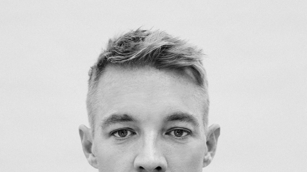 Diplo Says He's Recorded a Bunch of Songs with Skrillex, But We Won't Hear Them Anytime Soon
