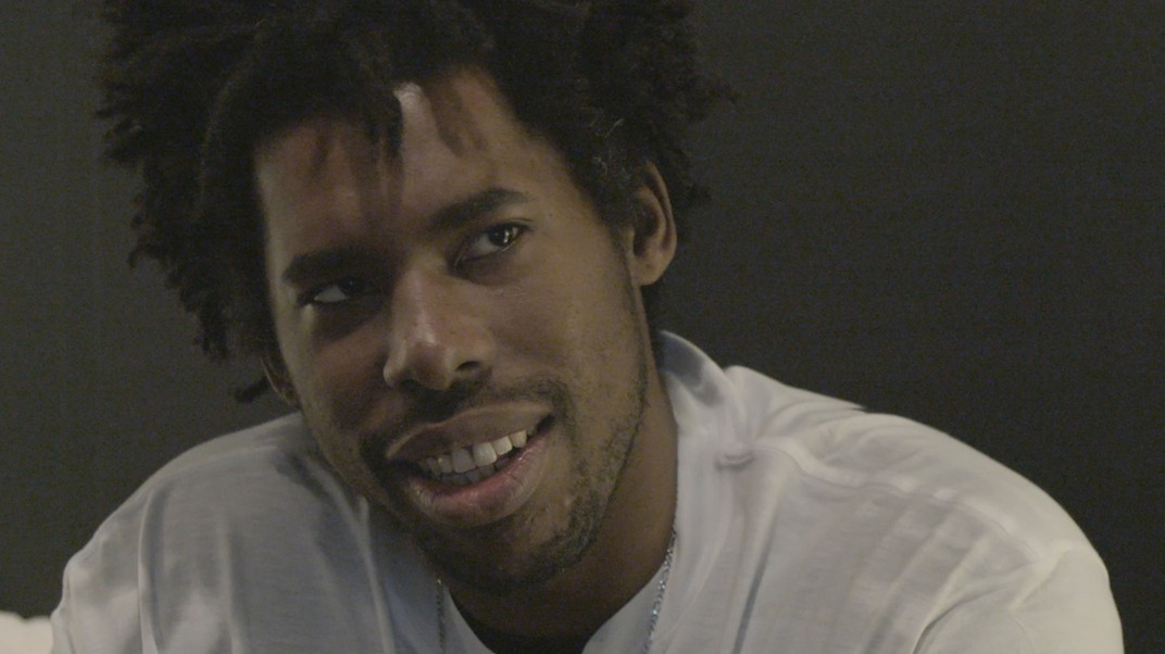 Flying Lotus Says His Controversial Debut Film 'Kuso' Was About Telling Different Black Stories