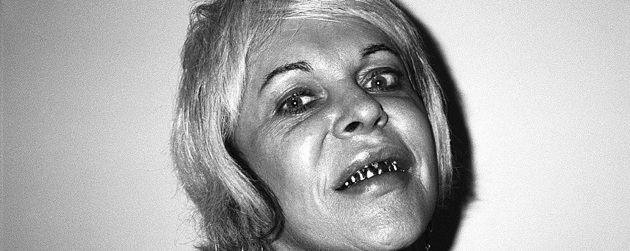 How Genesis P-Orridge Changed the Course of Electronic Music Culture Forever