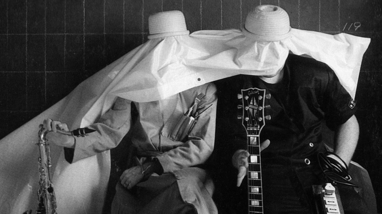 Coletânea 'Outro Tempo' resgata experimentações perdidas da música brasileira