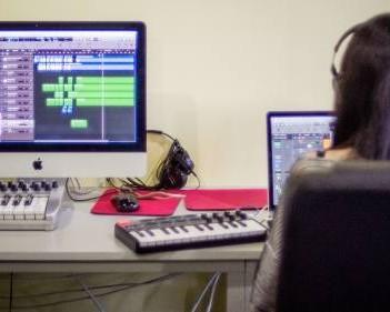 Las mejores librerías de sonidos con descarga libre