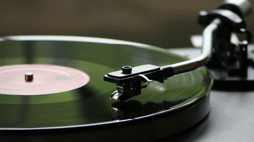 These Are the Most Expensive Dance Records Ever Sold on Discogs