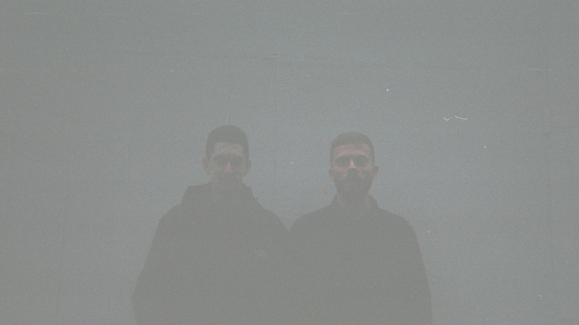 Lung Dart Make Ambient for England's Insomniacs