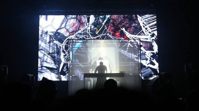 Project Sound cumple 10 años y lo festeja con Dubfire