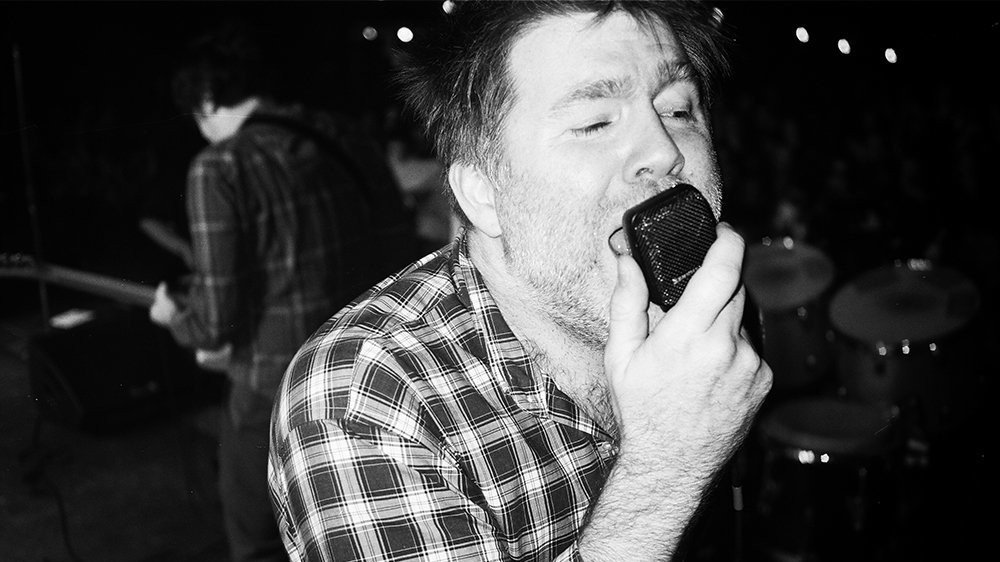 LCD Soundsystem to Headline Pitchfork Music Festival 2017
