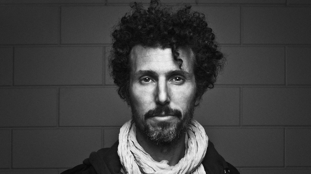 Hear Josh Wink's New Track from Upcoming 'Soma25' Label Anniversary Album