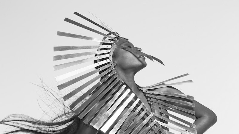 Stream Two New Tracks from the Deluxe Version of D∆WN's Album 'Redemption'