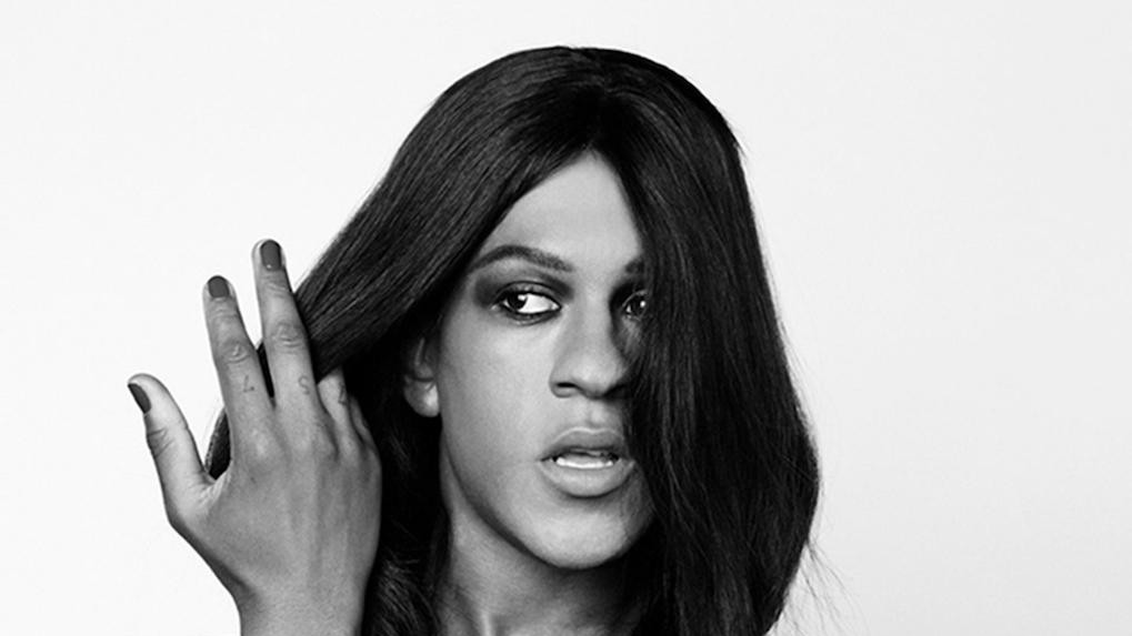 Mykki Blanco and Omar Souleyman to Headline Moogfest's Protest Stage