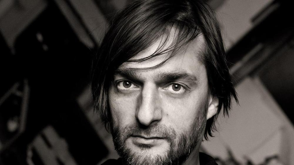 Ricardo Villalobos, Joy Orbison, and More to Feature on Dekmantel's 10th Anniversary EP Series
