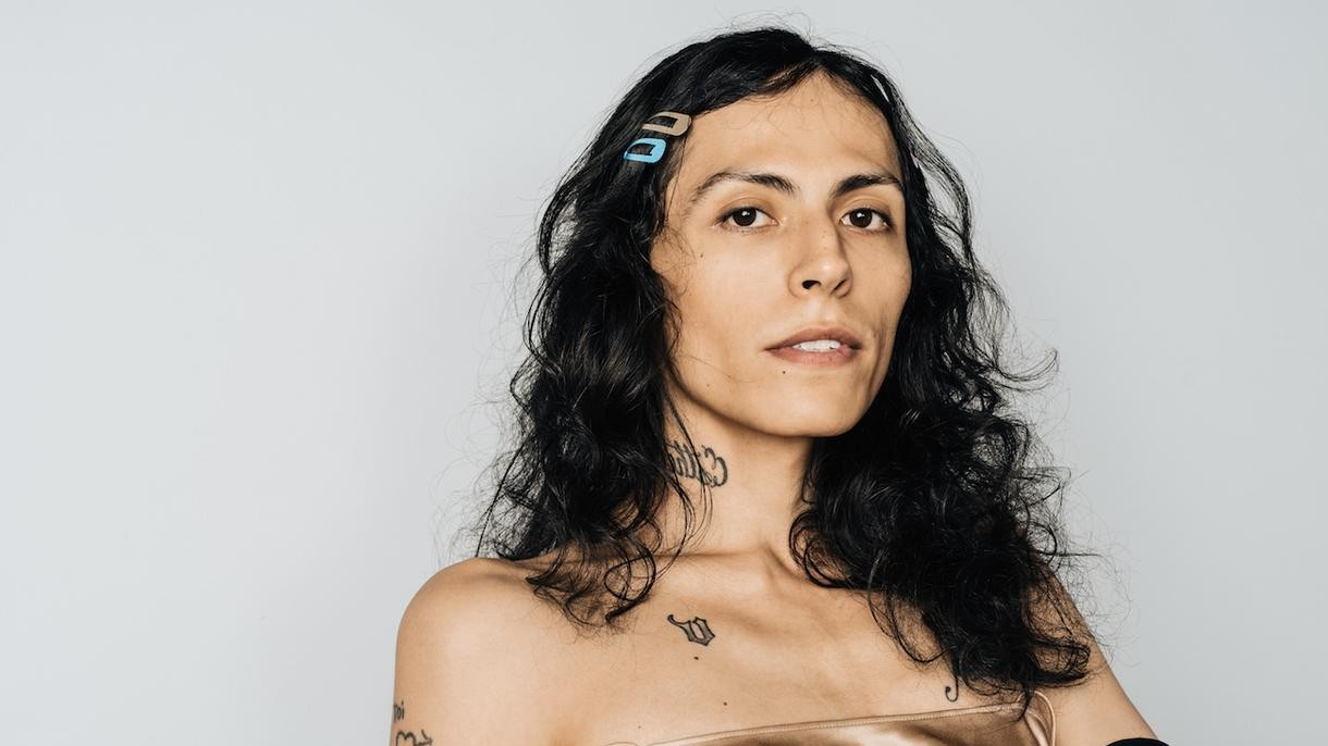 Elysia Crampton, Jlin, and More to Perform at Brooklyn's Northside Festival