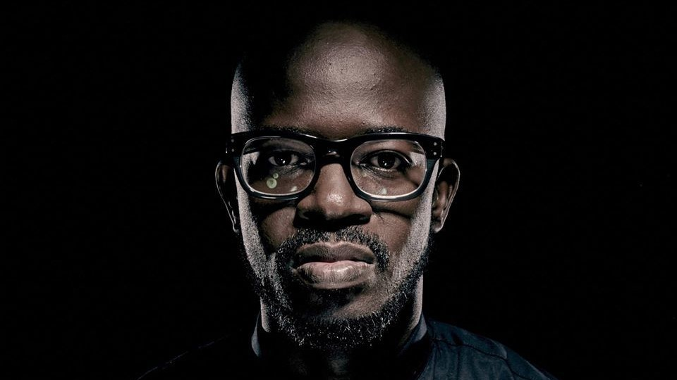 "Black Coffee Talks Being Featured on Drake's 'More Life': ""He's Investing in the Culture"""