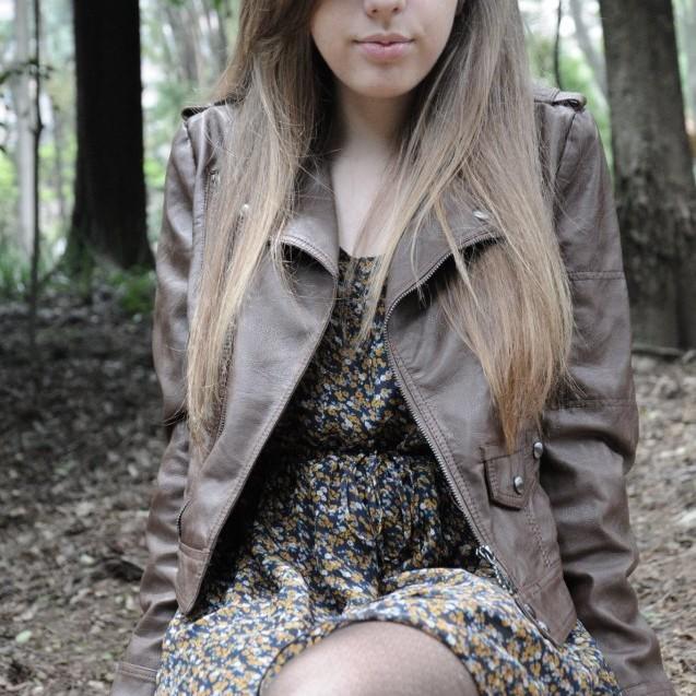 Jacqueline Elise