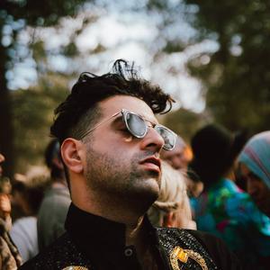 Jemayel Khawaja