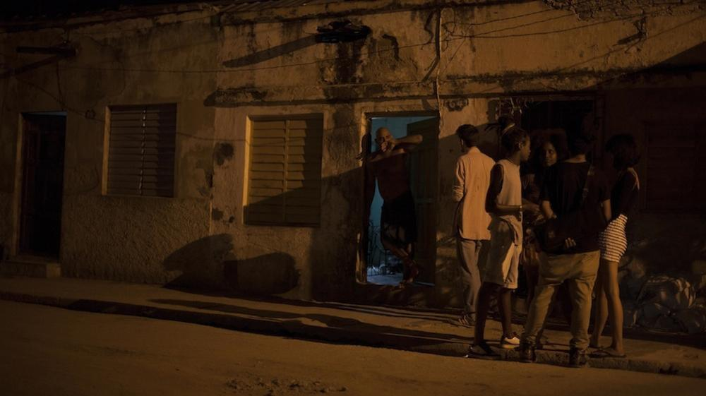 Why This Festival Could Spark Cuba's Electronic Music Revolution