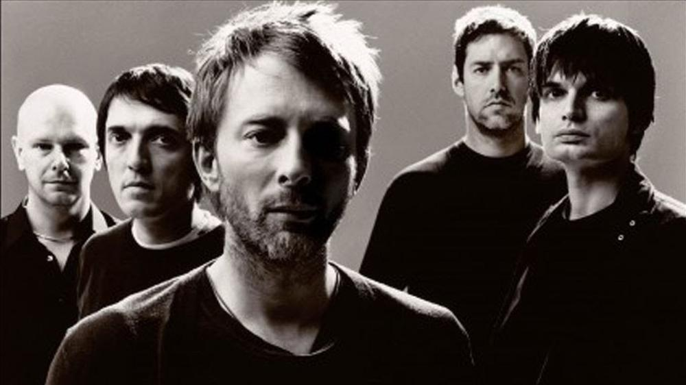 10 Radiohead B-Sides That Are Better Than Most Bands' Singles