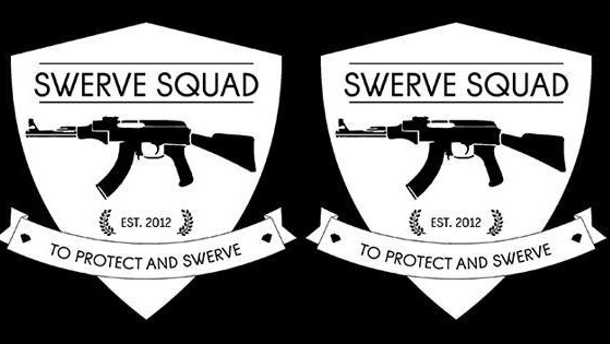 Introducing LA's Swerve Squad: AWE, Yung Orca, Lord Olaf, RCR, Murphy