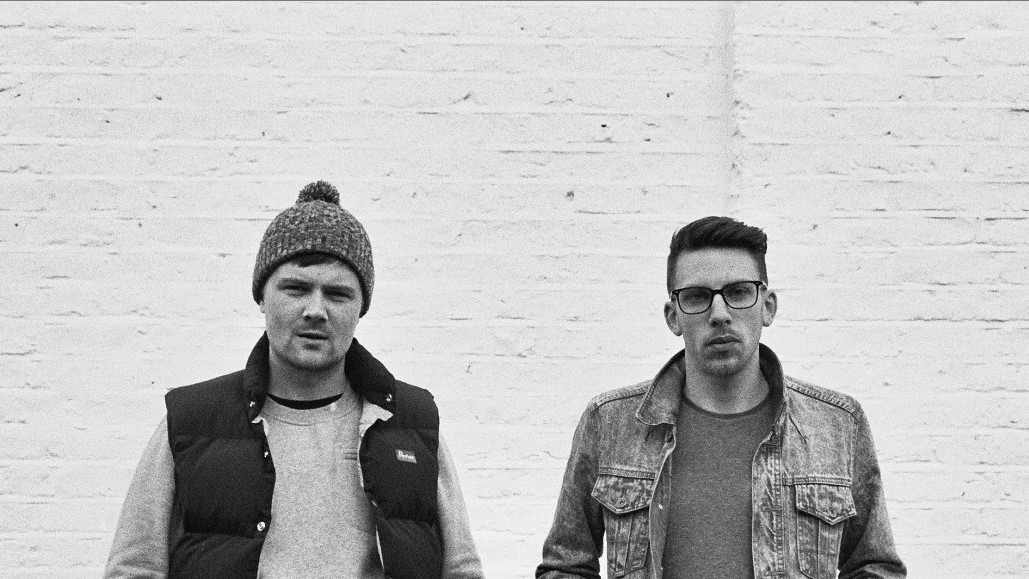 ​SpectraSoul Are Back. We've Got the Lead Tune from Their New LP