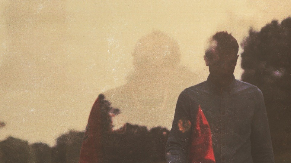 "​Maribou State's ""Rituals"" Will Melt You into a Puddle of Good Vibes"