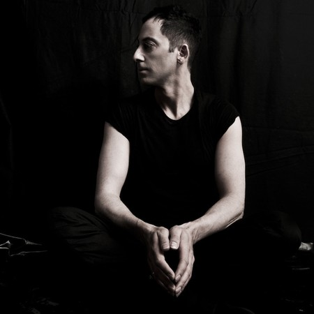 "Dubfire Leaves his Mark on Barem's SCI+TEC Thriller ""A"""