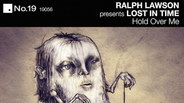 Ralph Lawson's Got a Hold Over Us with His New Tune on No.19 Music