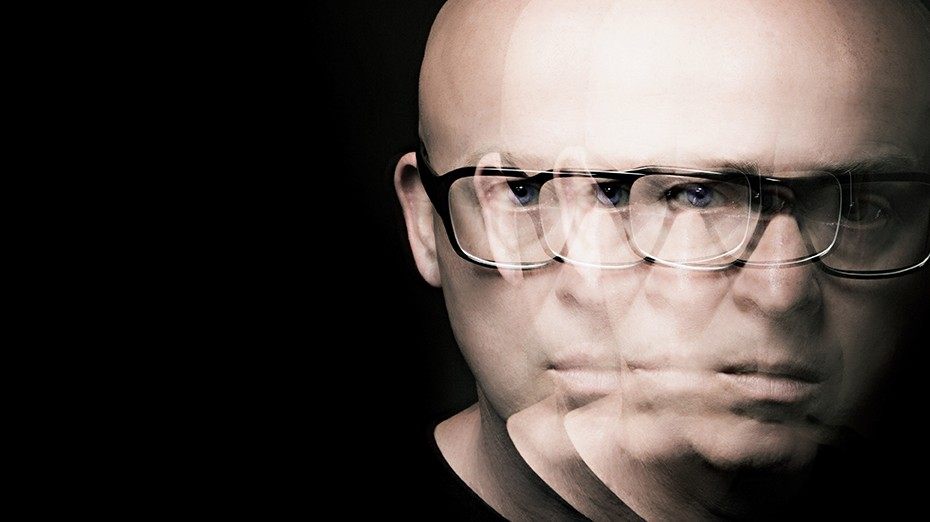 Techno Hero Stephan Bodzin ​is Returning Once Again