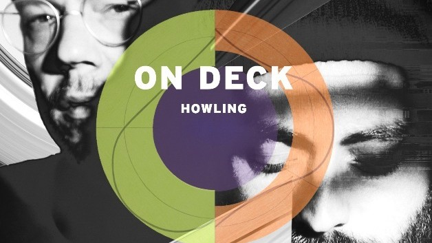 ON DECK: Howling