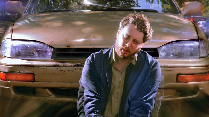 "Oneohtrix Point Never's ""I Bite Through It"" Is Going to Tweak Out Your Brain"