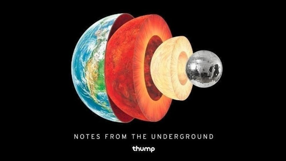 Notes from the Underground: Boysnoize Records, Future Classic, Cole, POSSE, Spaceandtime