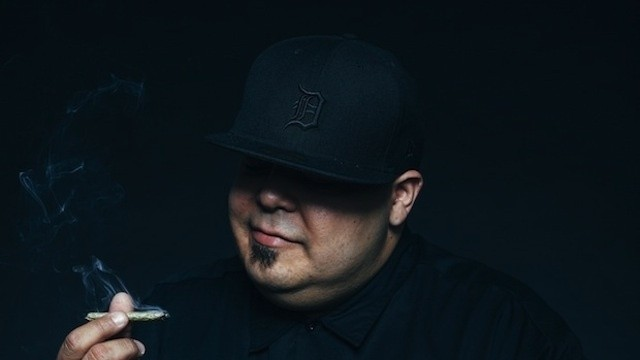 DJ Sneak Flexes His House-Don Status in This New Tribal Sessions Mix